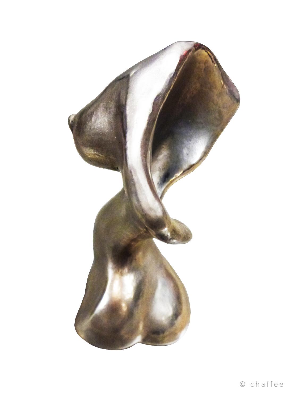 18_chaffee-bronze3-667a.jpg