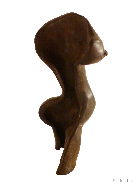18_chaffee-bronze5-961.jpg