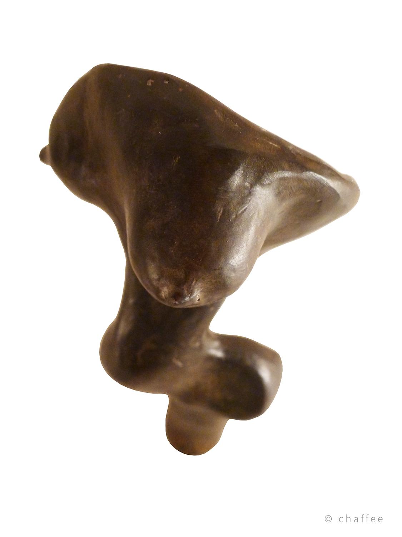 18_chaffee-bronze5-970.jpg