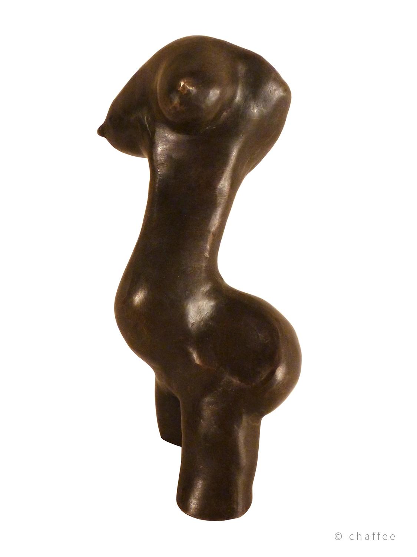 18_chaffee-bronze8-018.jpg