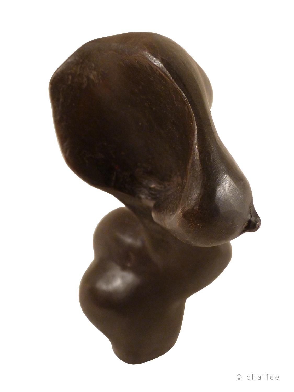 18_chaffee-bronze8-028.jpg