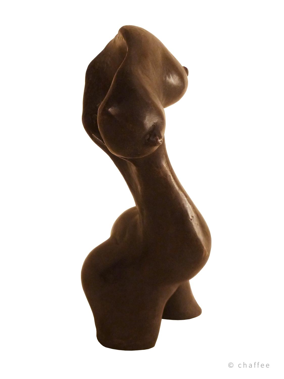 18_chaffee-bronze8-105.jpg