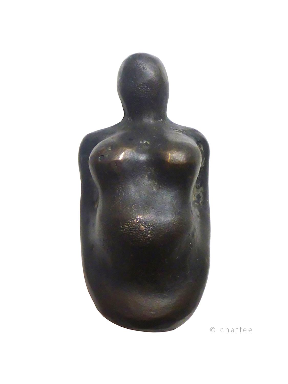 18_chaffee-bronze9-b1-397b.jpg