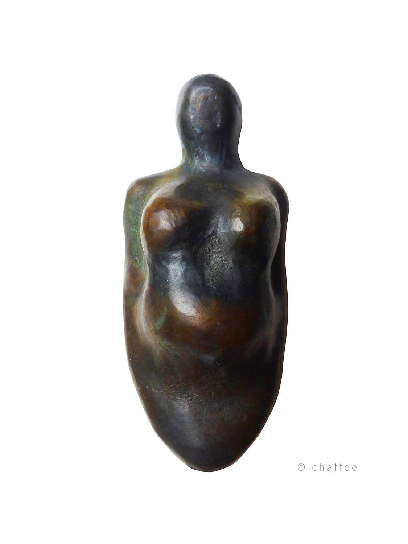 18_chaffee-bronze9-b2-409b.jpg