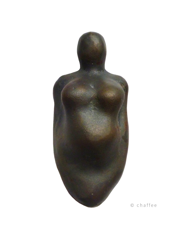 18_chaffee-bronze9-b3-378b.jpg