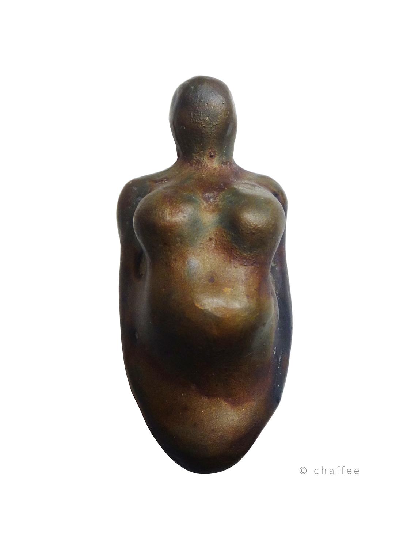 18_chaffee-bronze9-b5-08c.jpg