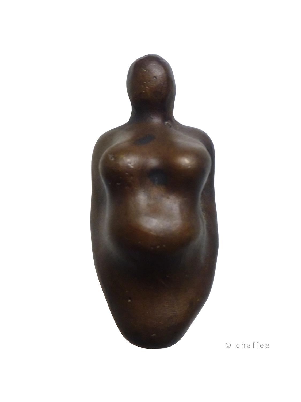 18_chaffee-bronze9-b6-17a.jpg