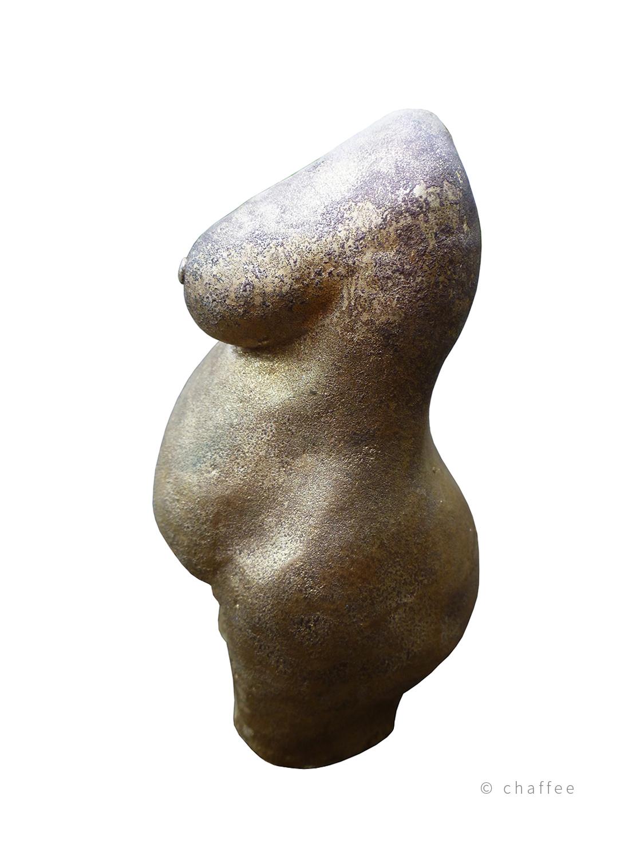 18_chaffee-bronze7-989b.jpg