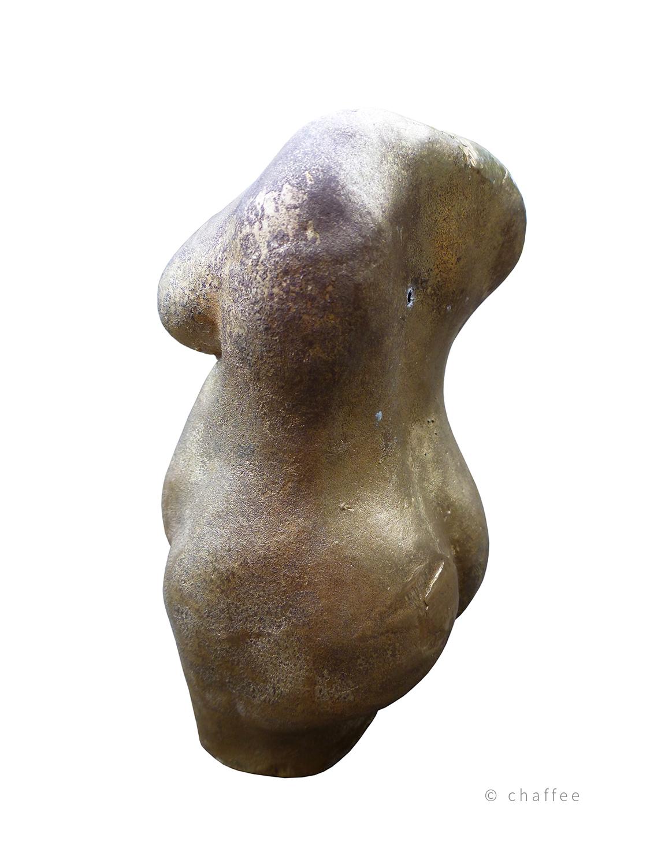 18_chaffee-bronze7-990b.jpg