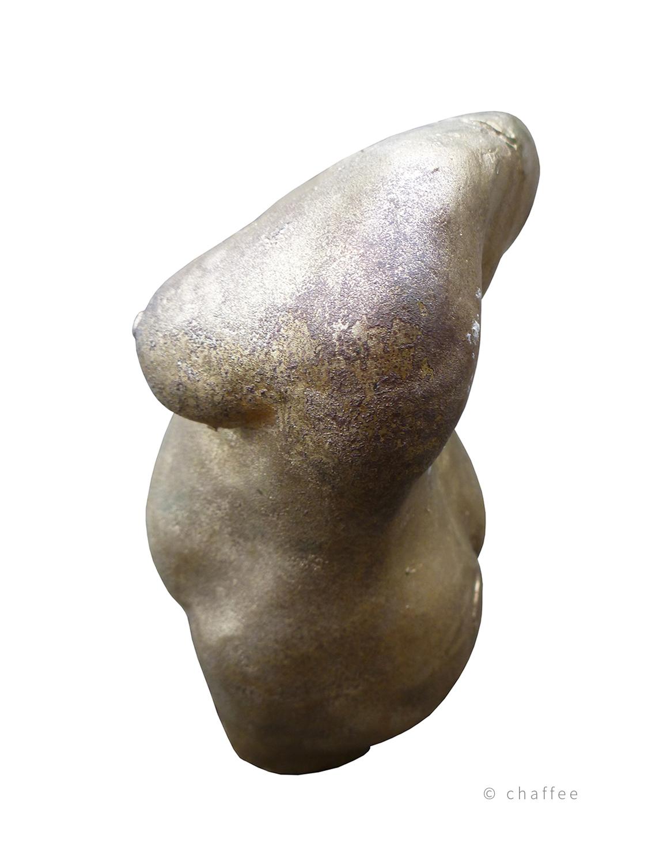 18_chaffee-bronze7-001b.jpg