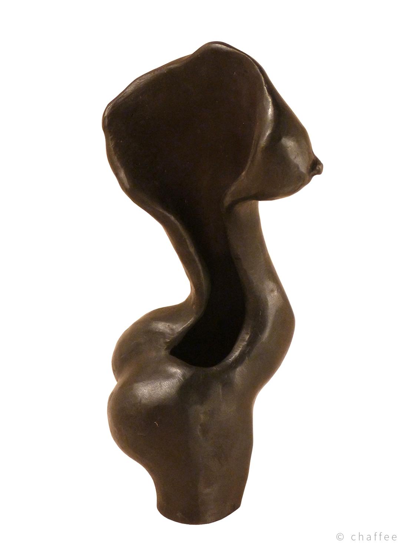 18_chaffee-bronze4-004d.jpg