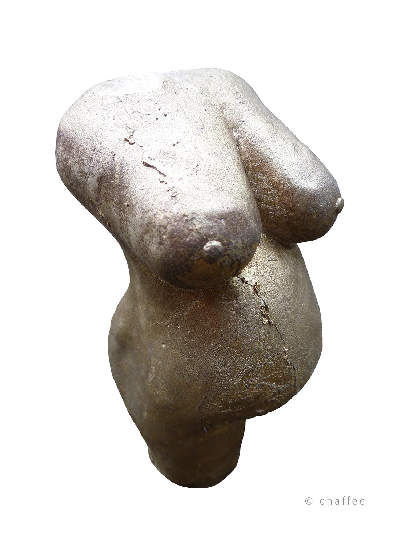 18_chaffee-bronze7-005b.jpg