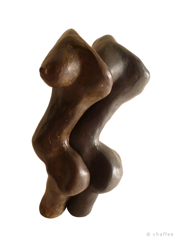 18_chaffee-bronze6-159-g.jpg
