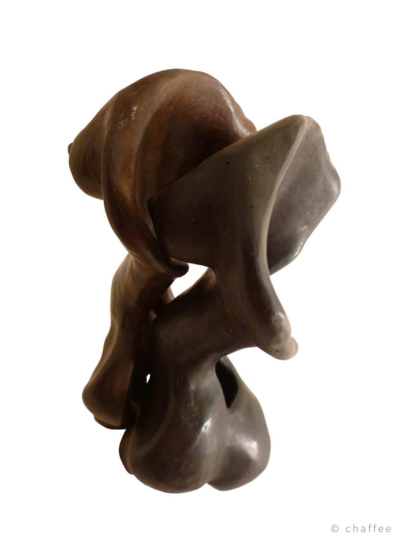 18_chaffee-bronze6-160-g.jpg