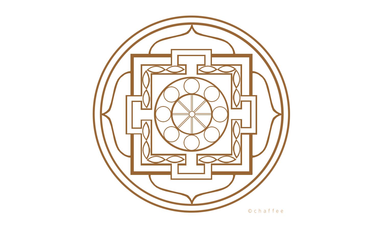 1808_chaffee-logo-mandala.png