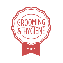grooming_emblem_hover.png