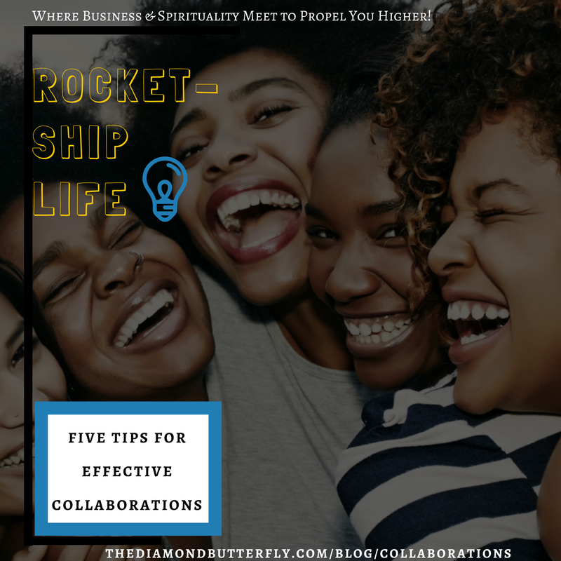 five tips for collaborations.png