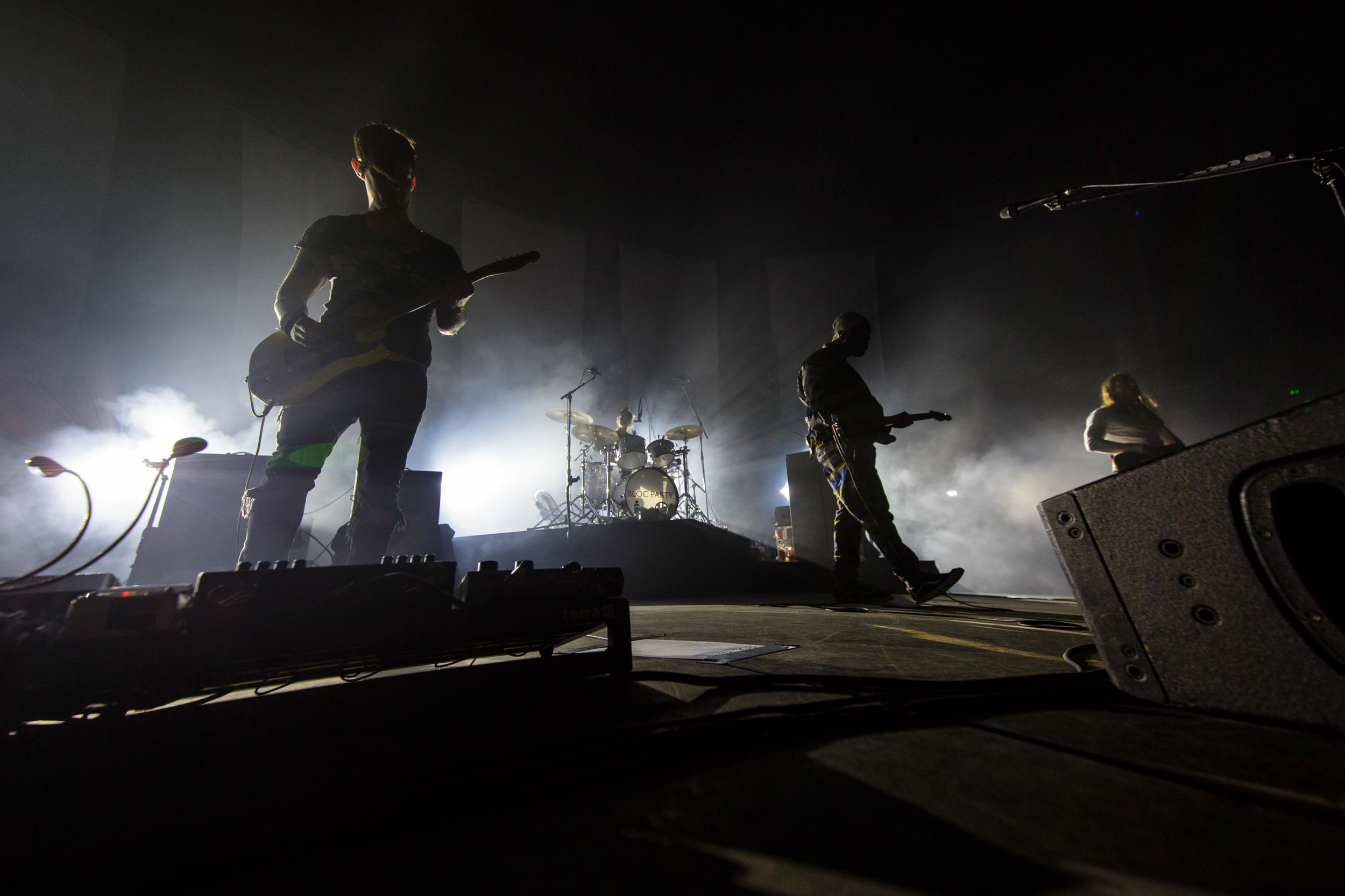 blocparty_margaretcourtarena_271118-1.jpg