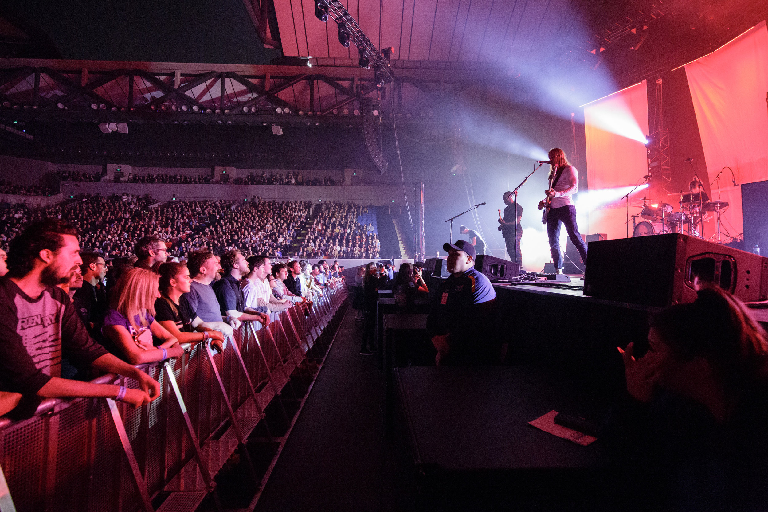 blocparty_margaretcourtarena_271118-3.jpg
