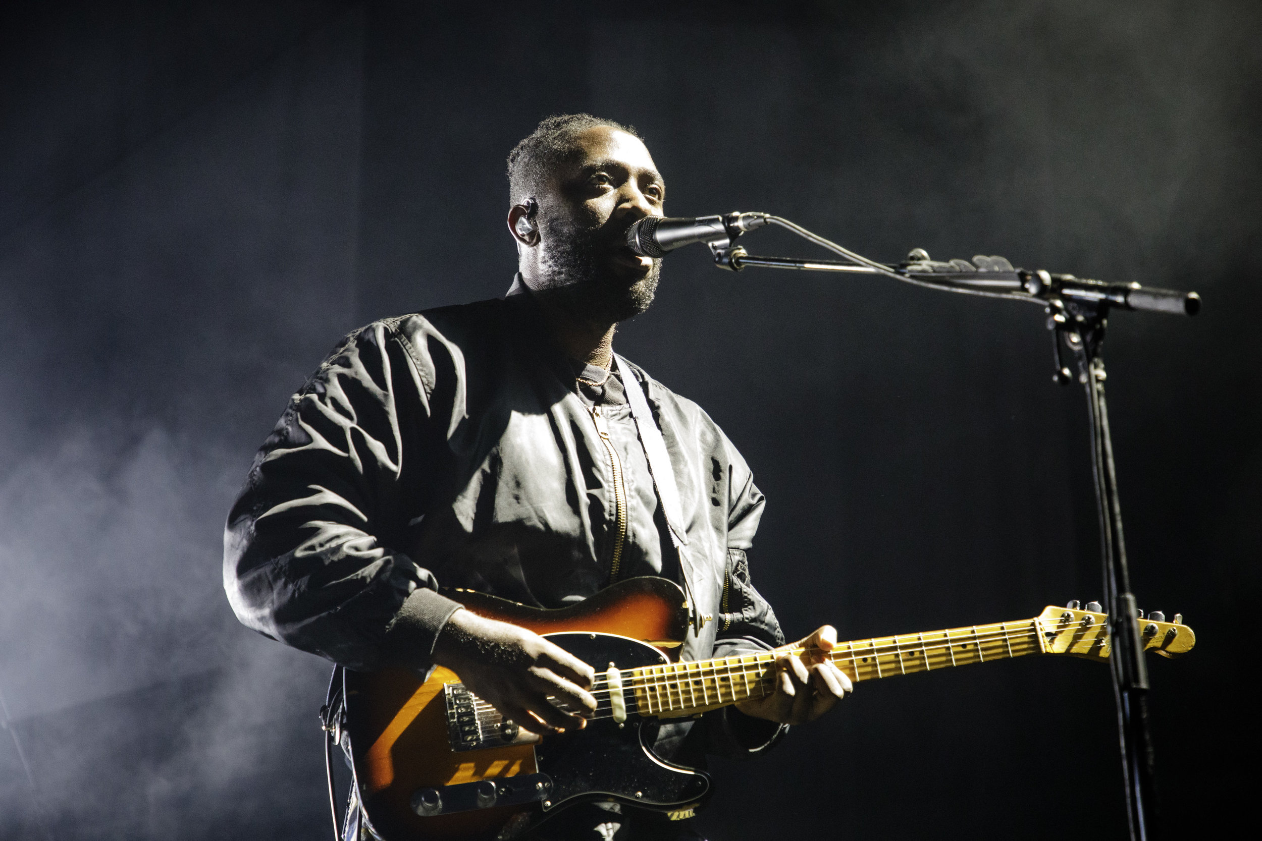 blocparty_margaretcourtarena_271118-7.jpg