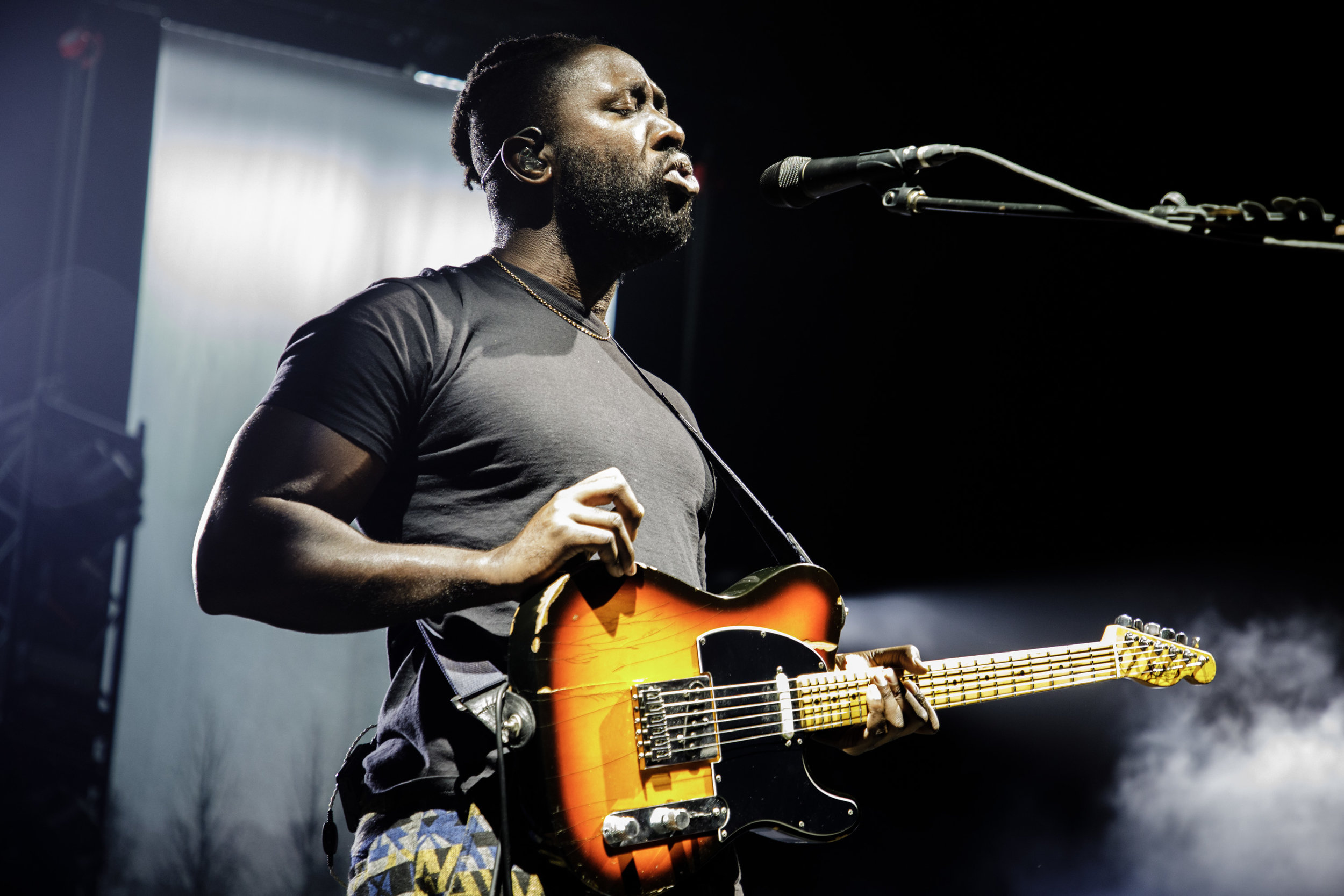 blocparty_margaretcourtarena_271118-17.jpg