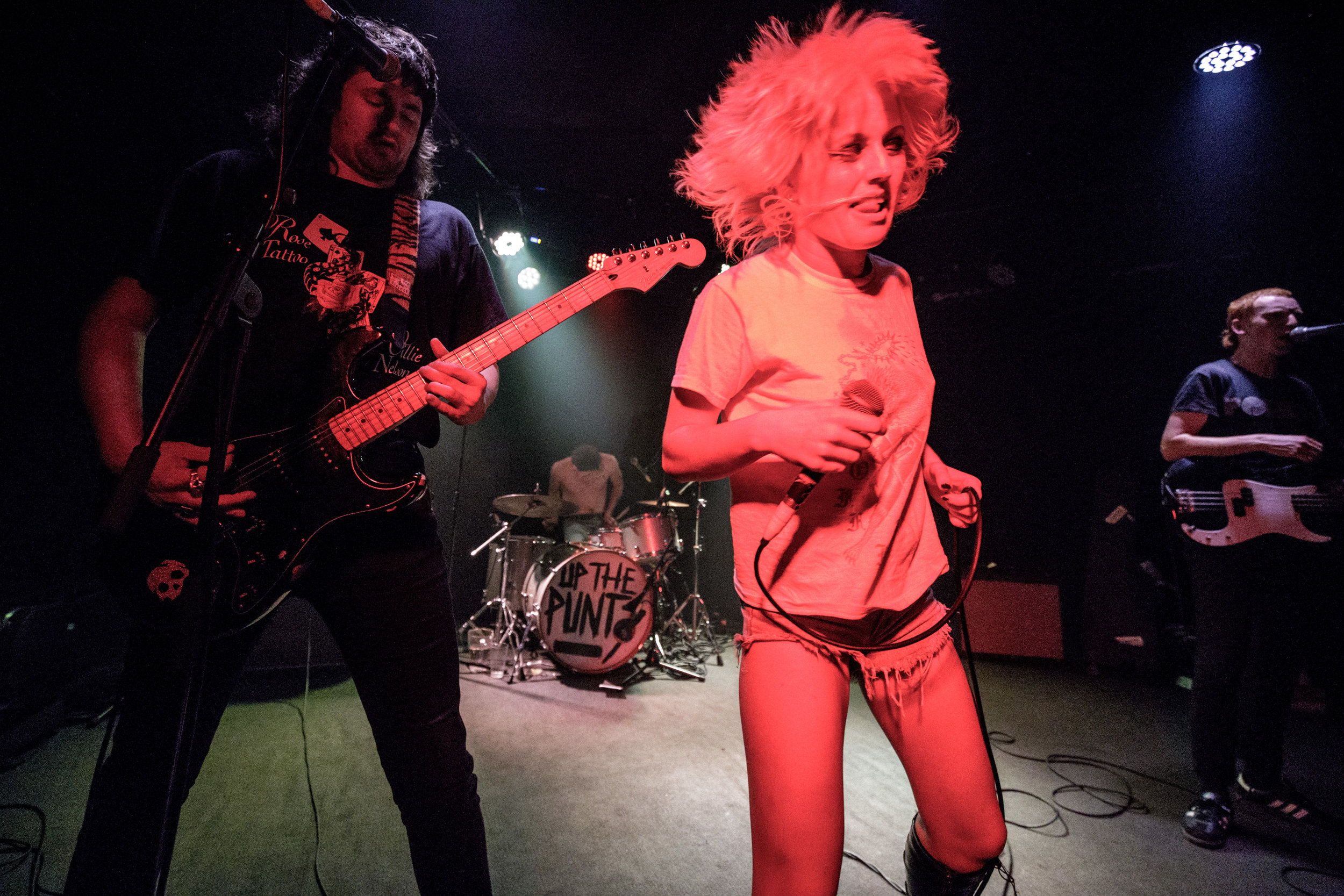 amyl&thesniffers_thecurtin_151218-11.jpg