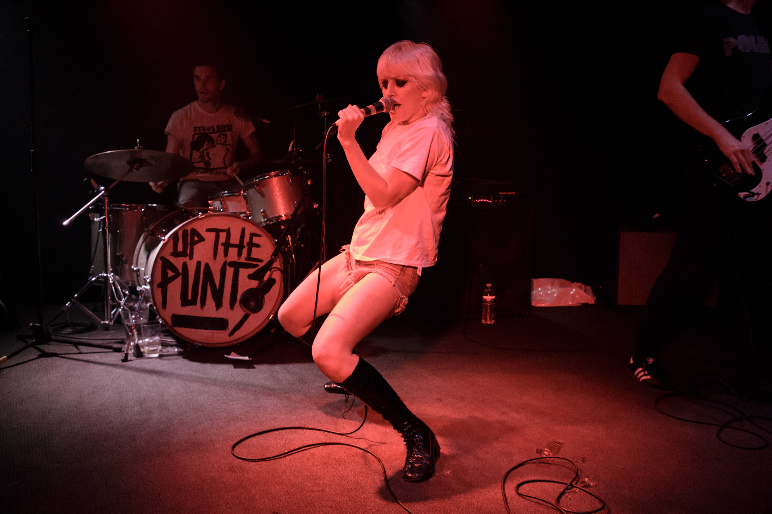 amyl&thesniffers_thecurtin_151218-5.jpg