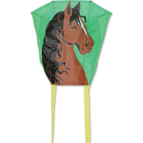 17196p_Horse_large.jpg