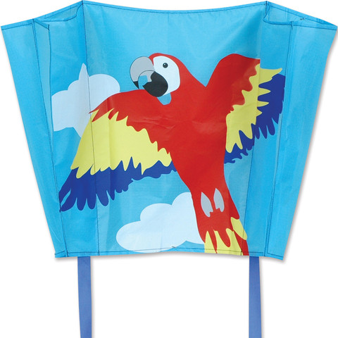 17373p_Macaw_Big_large.jpg