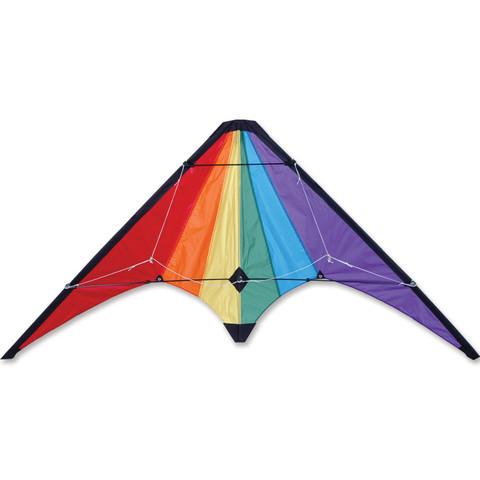 66151p_rainbow_large.jpg