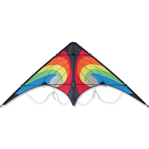 66284p_RainbowVortex_large.jpg