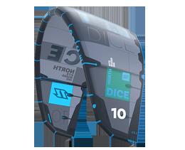 kite-dice.png