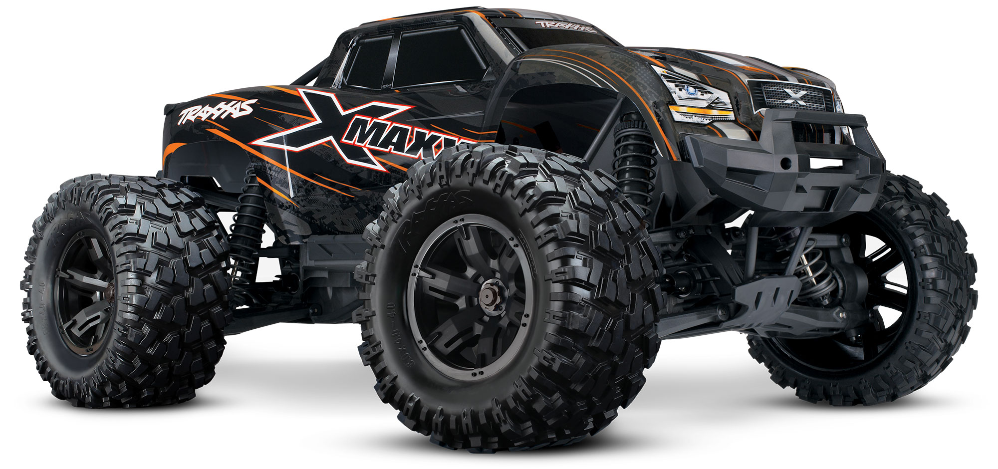 X-Maxx-8S-Intro-orange.jpg