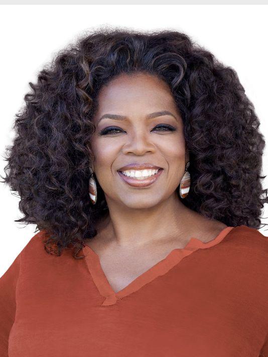 Oprah.jpg