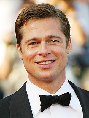 Brad-Pitt-2.jpg