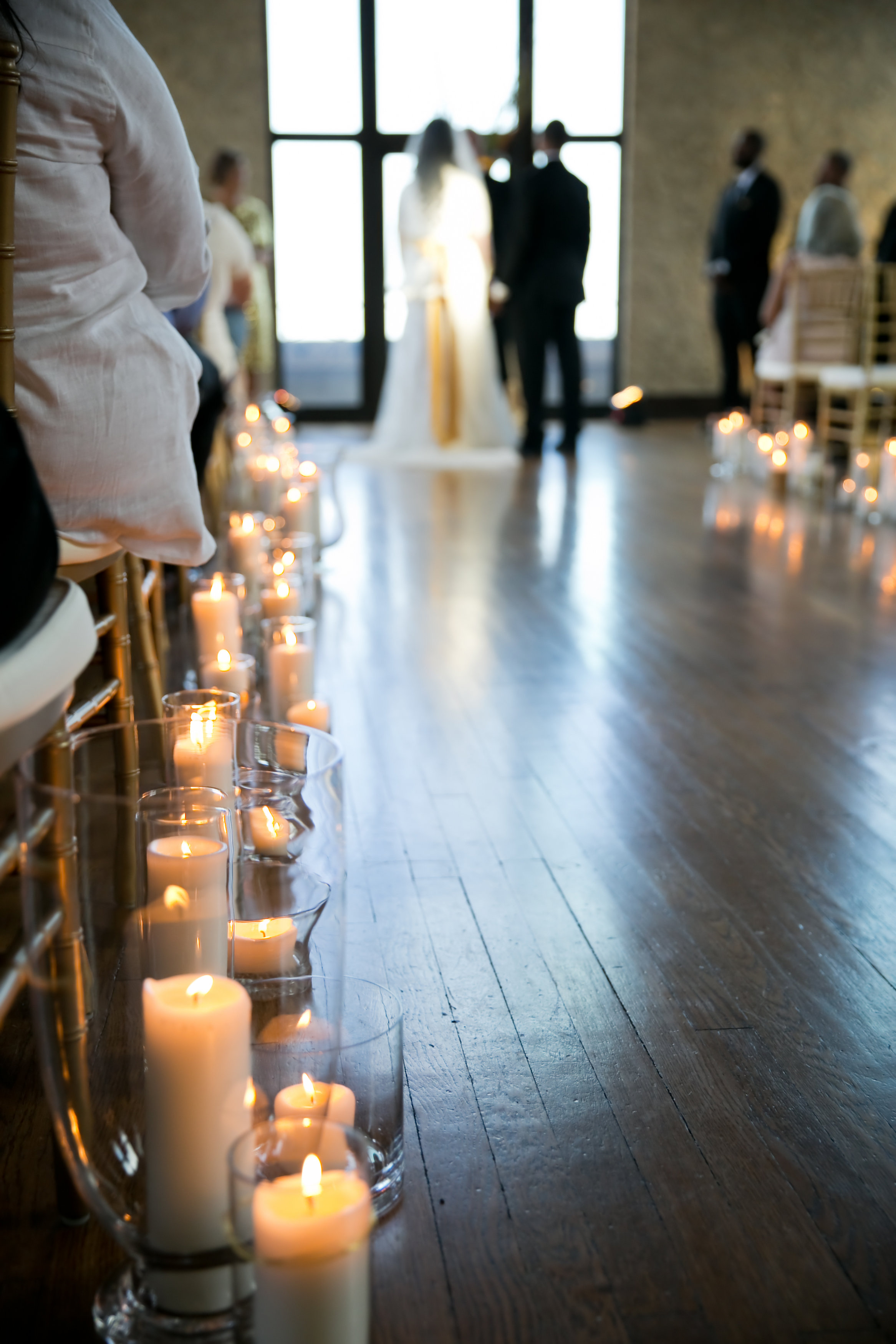 4. Ceremony-0487.jpg