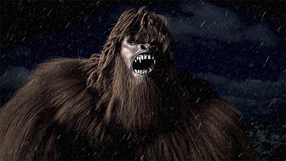 Bigfoot0.jpg