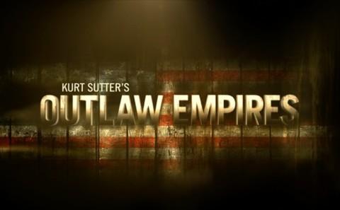 Outlaw-Build-480x297.jpg