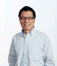Kang Lee