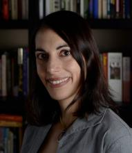 Tania Lombrozo