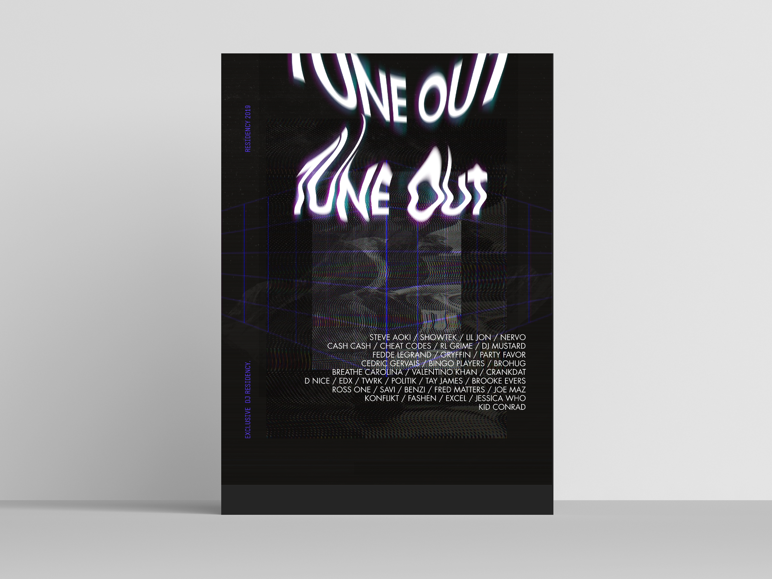 tune out line up Mockup.png
