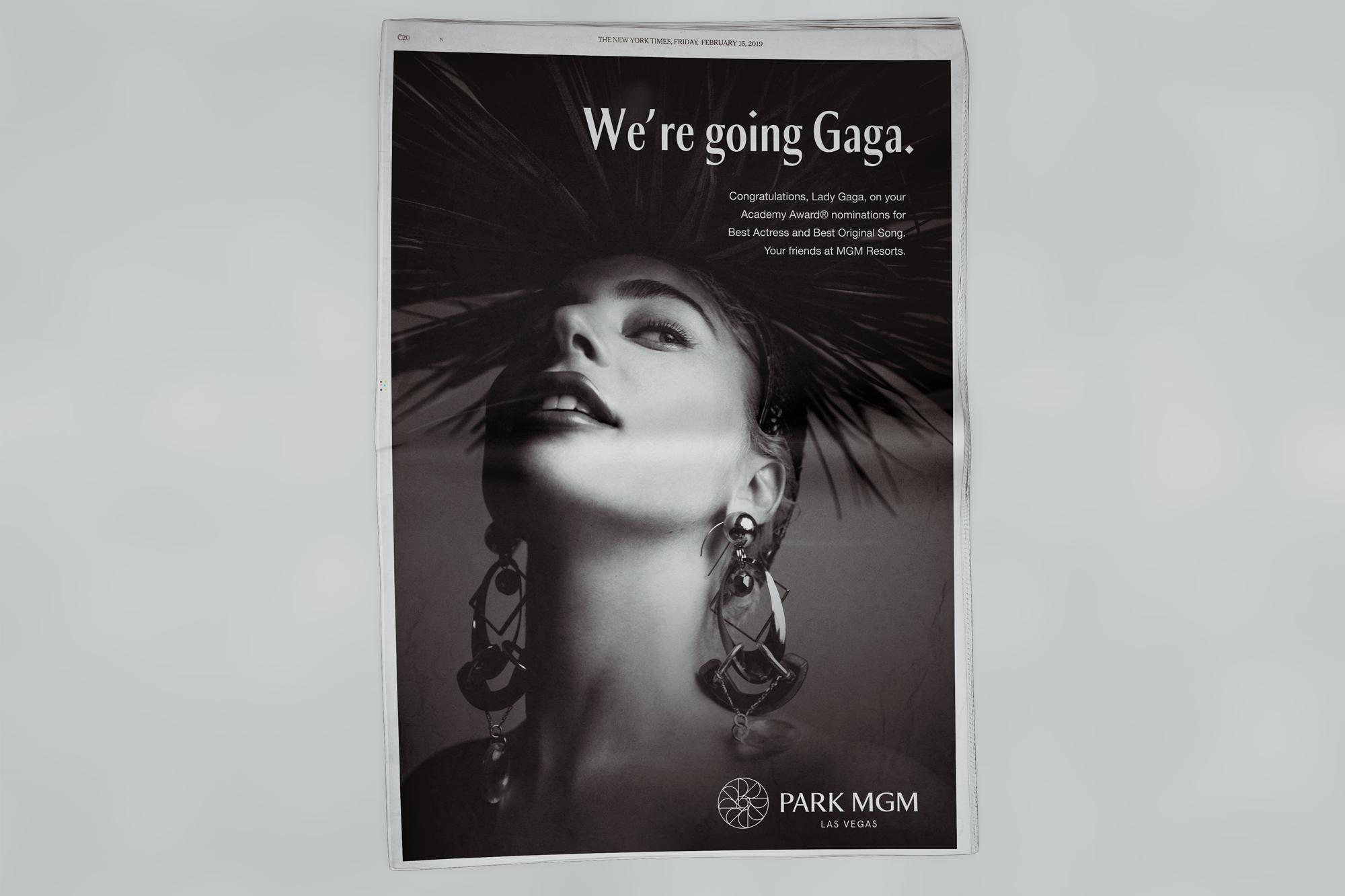 Gaga3_.png
