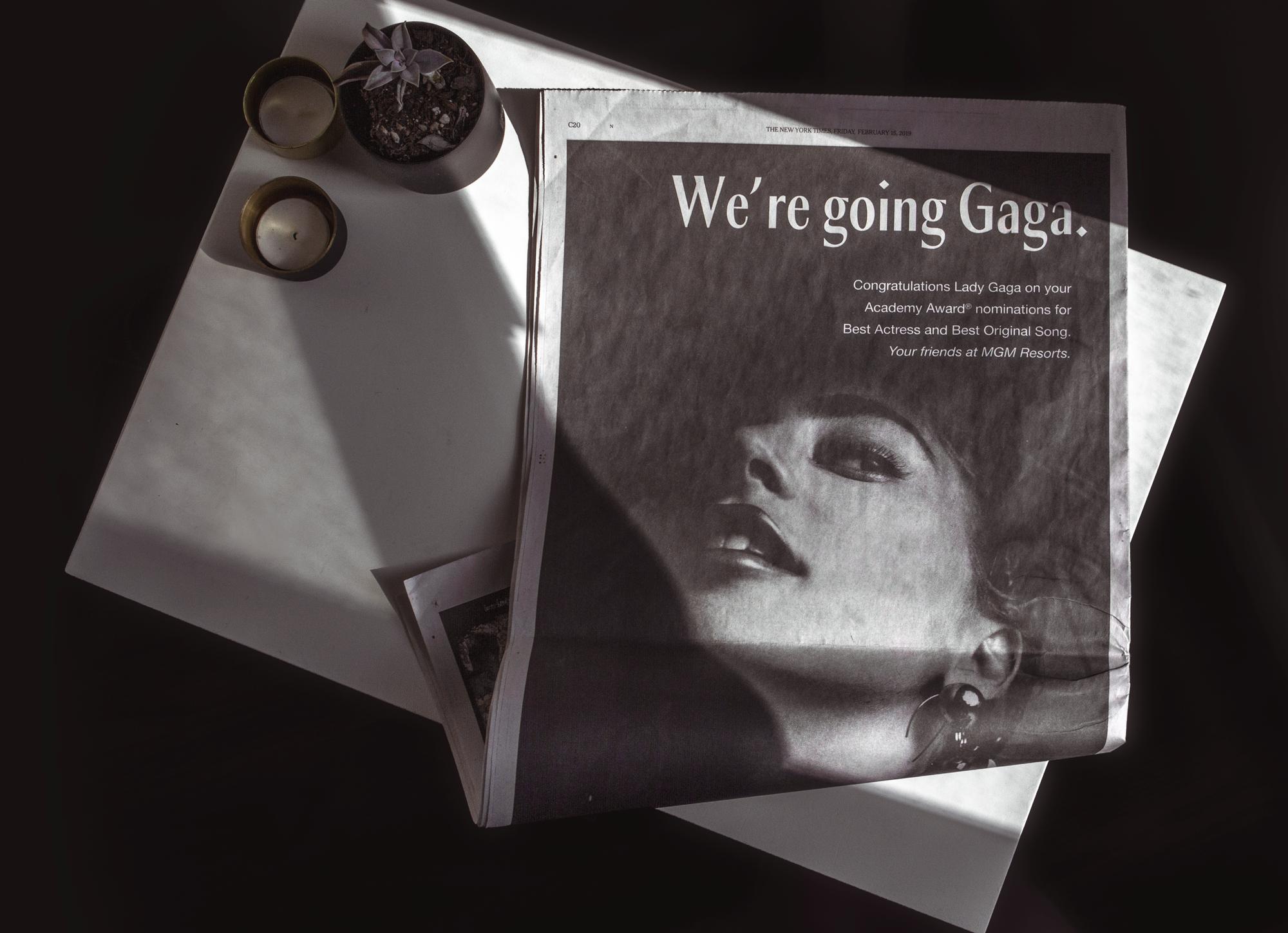 Gaga2 copy.png