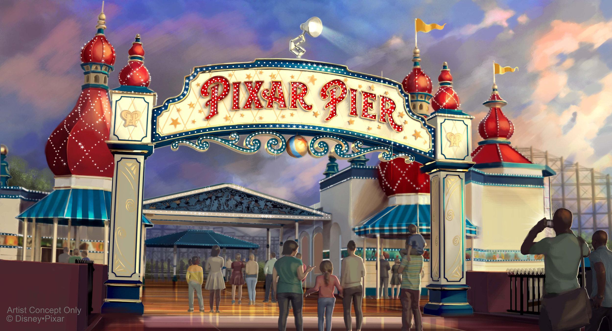 Image_DLR_Pixar-Pier-Marquee.jpg