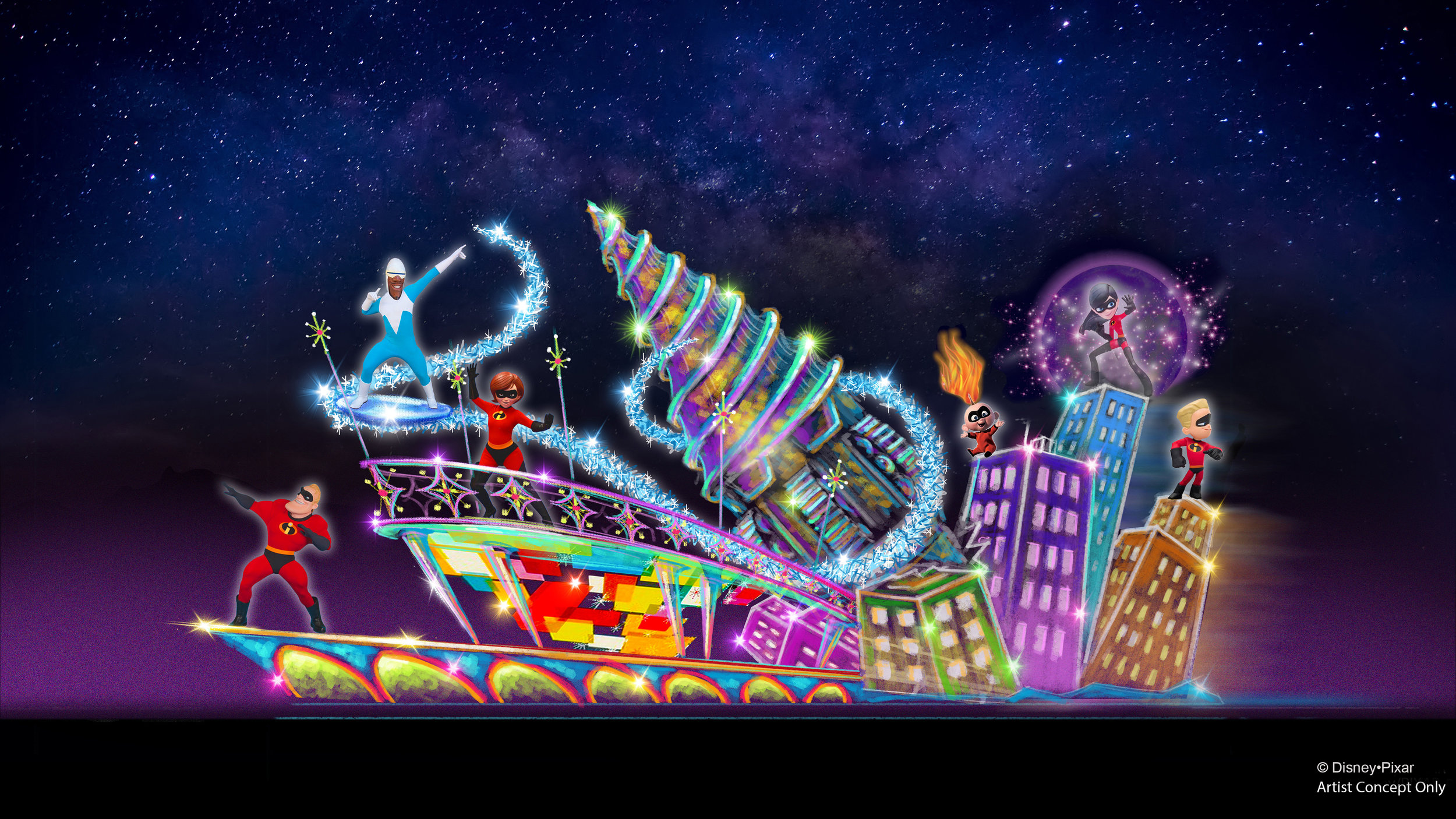 Image_DLR_Pixar-Fest-Incredibles-Float.jpg