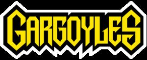 gargoyles.png