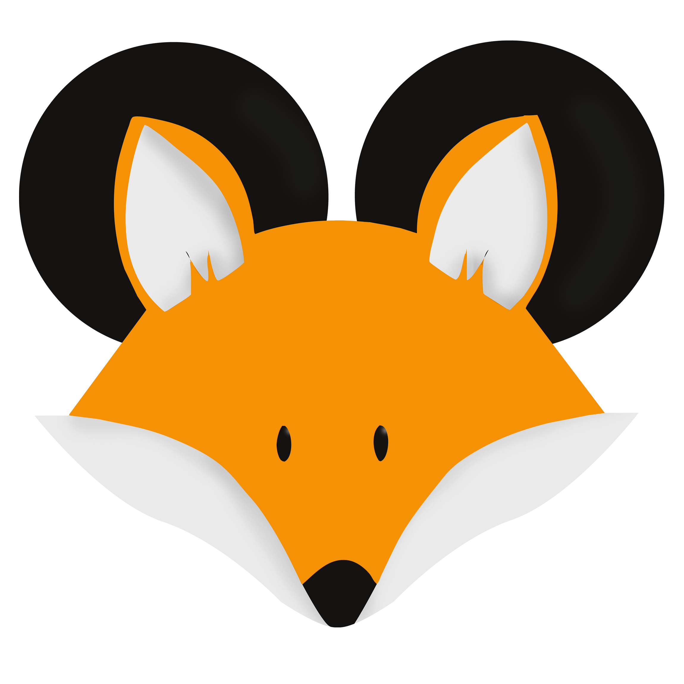 disneyfox_logo-shaded.png