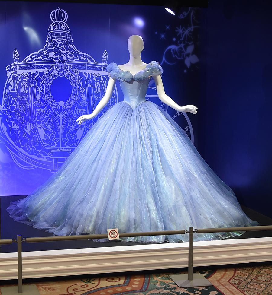 WDA_Cinderella_BlueGown_RW16017.jpeg