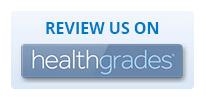 HEALTHGRADES[1].png