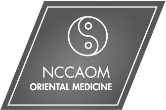 NCCAOM_248719-18_SM_OM_final.jpg